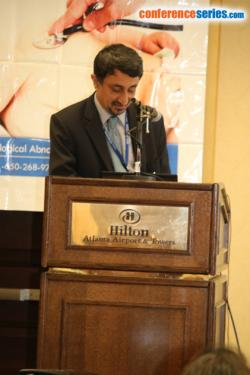cs/past-gallery/690/mirza-sultan-ahmad-fazle-omar-hospital-pakistan-pediatrics-2016-conference-series-llc-1462796545.jpg