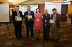 cs/past-gallery/690/pediatrics--conference102-2016-atlanta-usa-conference-series-llc-international-1462796583.jpg