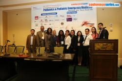 cs/past-gallery/690/pediatrics--conference108-2016-atlanta-usa-conference-series-llc-international-1462796581.jpg
