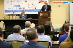 cs/past-gallery/690/pediatrics--conference14-2016-atlanta-usa-conference-series-llc-international-1462796564.jpg