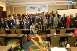 cs/past-gallery/690/pediatrics--conference23-2016-atlanta-usa-conference-series-llc-international-1462796568.jpg