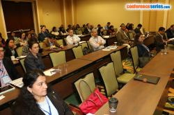 cs/past-gallery/690/pediatrics--conference39-2016-atlanta-usa-conference-series-llc-international-1462796570.jpg