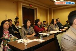 cs/past-gallery/690/pediatrics--conference41-2016-atlanta-usa-conference-series-llc-international-1462796572.jpg