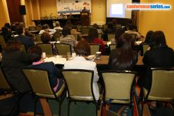 cs/past-gallery/690/pediatrics--conference44-2016-atlanta-usa-conference-series-llc-international-1462796571.jpg