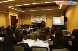 cs/past-gallery/690/pediatrics--conference45-2016-atlanta-usa-conference-series-llc-international-1462796571.jpg