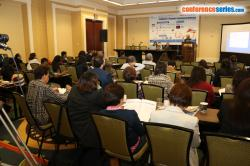 cs/past-gallery/690/pediatrics--conference47-2016-atlanta-usa-conference-series-llc-international-1462796572.jpg