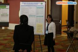cs/past-gallery/690/pediatrics--conference72-2016-atlanta-usa-conference-series-llc-international-1462796584.jpg