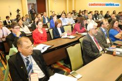 Title #cs/past-gallery/690/pediatrics--conference8-2016-atlanta-usa-conference-series-llc-international-1462796563