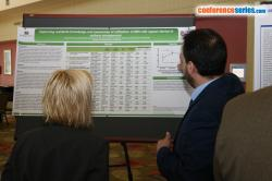 cs/past-gallery/690/pediatrics--conference80-2016-atlanta-usa-conference-series-llc-international-1462796586.jpg