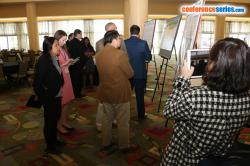 cs/past-gallery/690/pediatrics--conference85-2016-atlanta-usa-conference-series-llc-international-1462796581.jpg