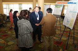 cs/past-gallery/690/pediatrics--conference89-2016-atlanta-usa-conference-series-llc-international-1462796578.jpg