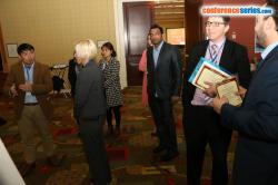cs/past-gallery/690/pediatrics--conference97-2016-atlanta-usa-conference-series-llc-international-1462796585.jpg