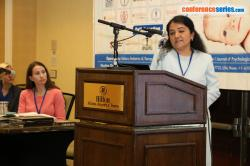cs/past-gallery/690/shridevi-pandya-shah3-rutgers-university-usa-pediatrics-2016-conference-series-llc-1462796550.jpg