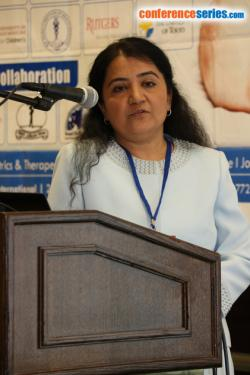 cs/past-gallery/690/shridevi-pandya-shah4-rutgers-university-usa-pediatrics-2016-conference-series-llc-1462796551.jpg