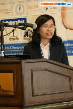 cs/past-gallery/690/tran-quynh-nhu3-university-of-tokyo--japan-pediatrics-2016-conference-series-llc-1462796551.jpg