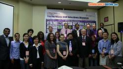 cs/past-gallery/691/4th-international-congress-on-bacteriology-and-infectious-diseases-2016-san-antonio-texas-usa-conference-series-llc-232224-1464082028.jpg