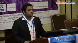 cs/past-gallery/691/dinesh-kumar-srm-university-india-4th-international-congress-on-bacteriology-and-infectious-diseases-2016-san-antonio-texas-usa-conference-series-llc-14-1464082031.jpg