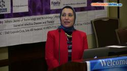Title #cs/past-gallery/691/mervat-kassem-alexandria-university-egypt-4th-international-congress-on-bacteriology-and-infectious-diseases-2016-san-antonio-texas-usa-conference-series-llc-122-1464082037