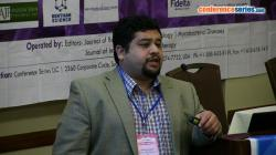Title #cs/past-gallery/691/rishein-gupta-university-of-texas-at-san-antonio-usa-4th-international-congress-on-bacteriology-and-infectious-diseases-2016-san-antonio-texas-usa-conference-series-llc-1464082036