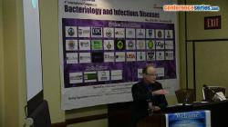 cs/past-gallery/691/steven-r-blanke-university-of-illinois-usa--4th-international-congress-on-bacteriology-and-infectious-diseases-2016-san-antonio-texas-usa-conference-series-llc-193-1464082037.jpg