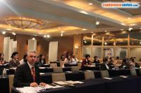 cs/past-gallery/6927/nursing-care-conference-3-1581068672.jpg