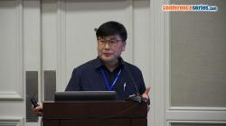 Title #cs/past-gallery/699/byung---wook--yun-kyungpook-natinal-university-southkorea-conference-series-llc-transcriptomics--2016-philadelphia-usa-13-1476693648