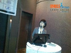 Title #cs/past-gallery/70/omics-group-conference-occupational-health-2013-hilton-beijing-china-1-1442916023