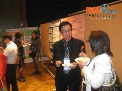 Title #cs/past-gallery/70/omics-group-conference-occupational-health-2013-hilton-beijing-china-11-1442916024