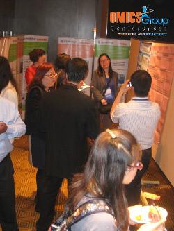 Title #cs/past-gallery/70/omics-group-conference-occupational-health-2013-hilton-beijing-china-12-1442916024
