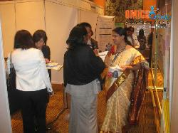 Title #cs/past-gallery/70/omics-group-conference-occupational-health-2013-hilton-beijing-china-13-1442916024