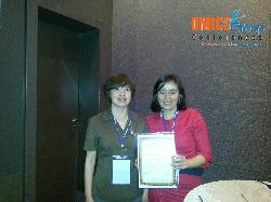 cs/past-gallery/70/omics-group-conference-occupational-health-2013-hilton-beijing-china-19-1442916025.jpg