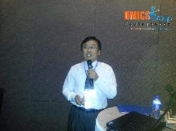 cs/past-gallery/70/omics-group-conference-occupational-health-2013-hilton-beijing-china-20-1442916025.jpg