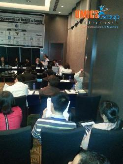 Title #cs/past-gallery/70/omics-group-conference-occupational-health-2013-hilton-beijing-china-21-1442916025