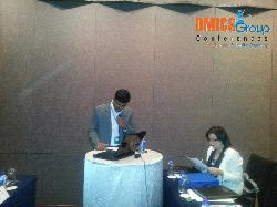 cs/past-gallery/70/omics-group-conference-occupational-health-2013-hilton-beijing-china-22-1442916025.jpg
