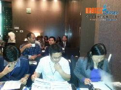 cs/past-gallery/70/omics-group-conference-occupational-health-2013-hilton-beijing-china-23-1442916026.jpg