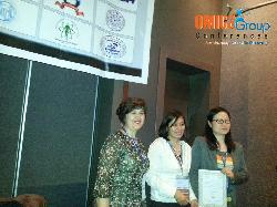 Title #cs/past-gallery/70/omics-group-conference-occupational-health-2013-hilton-beijing-china-24-1442916025
