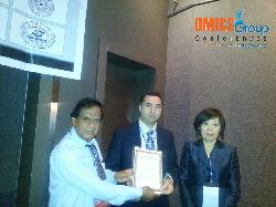 Title #cs/past-gallery/70/omics-group-conference-occupational-health-2013-hilton-beijing-china-25-1442916025