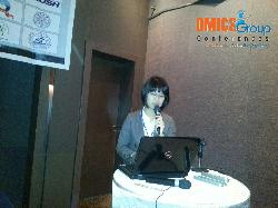 cs/past-gallery/70/omics-group-conference-occupational-health-2013-hilton-beijing-china-26-1442916025.jpg