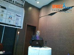 Title #cs/past-gallery/70/omics-group-conference-occupational-health-2013-hilton-beijing-china-27-1442916025