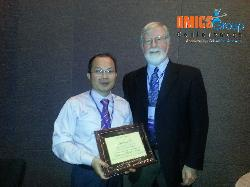 Title #cs/past-gallery/70/omics-group-conference-occupational-health-2013-hilton-beijing-china-28-1442916026