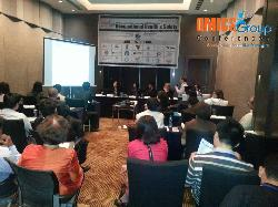 Title #cs/past-gallery/70/omics-group-conference-occupational-health-2013-hilton-beijing-china-3-1442916024