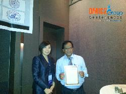 cs/past-gallery/70/omics-group-conference-occupational-health-2013-hilton-beijing-china-32-1442916026.jpg