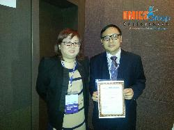 Title #cs/past-gallery/70/omics-group-conference-occupational-health-2013-hilton-beijing-china-33-1442916026