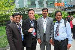 cs/past-gallery/70/omics-group-conference-occupational-health-2013-hilton-beijing-china-34-1442916027.jpg