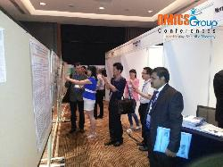 Title #cs/past-gallery/70/omics-group-conference-occupational-health-2013-hilton-beijing-china-36-1442916026