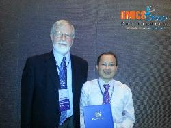 Title #cs/past-gallery/70/omics-group-conference-occupational-health-2013-hilton-beijing-china-38-1442916027