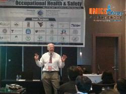 Title #cs/past-gallery/70/omics-group-conference-occupational-health-2013-hilton-beijing-china-4-1442916023