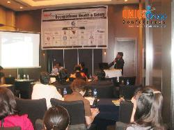 Title #cs/past-gallery/70/omics-group-conference-occupational-health-2013-hilton-beijing-china-41-1442916027