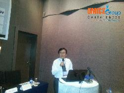 cs/past-gallery/70/omics-group-conference-occupational-health-2013-hilton-beijing-china-44-1442916027.jpg