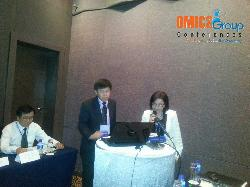 Title #cs/past-gallery/70/omics-group-conference-occupational-health-2013-hilton-beijing-china-45-1442916027
